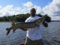 Bob Oliai 47 inch Namakagon 2 8.9A (1)
