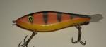 Orange Perch Warlock